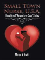 Small Town Nurse, U.S.A.