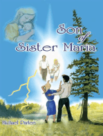 Son of Sister Maria