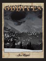 Oddives