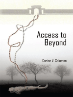 Access to Beyond