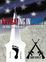 Navigating Insanity