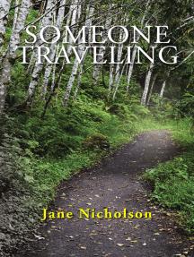 Someone Traveling