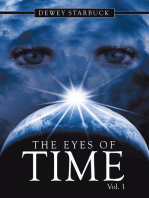 The Eyes of Time