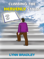 Climbing the Heavenly Stairs
