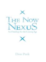 The Now Nexus