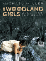 The Woodland Girls
