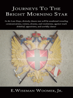 Journeys to the Bright Morning Star