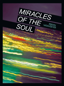Miracles of the Soul
