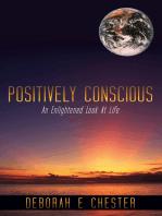 Positively Conscious