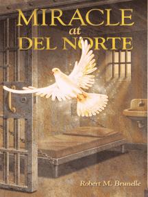 Miracle at Del Norte
