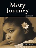 Misty Journey Volume I