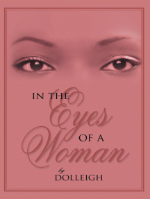 In the Eyes of a Woman