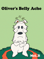 Oliver's Belly Ache