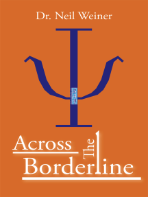 Across the Borderline