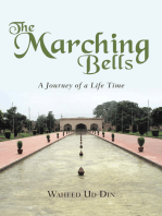 The Marching Bells
