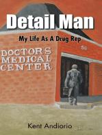 Detail Man