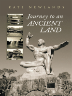 Journey to an Ancient Land