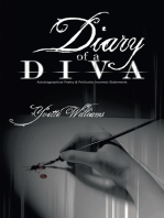 Diary of a Diva