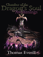 Chamber of the Dragon's Soul
