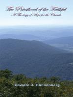 The Priesthood of the Faithful