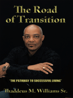 The Road of Transition