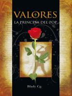 Valores: La Princesa Del Pop