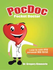 Pocdoc: Pocket Doctor