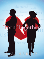 Torn Together