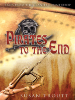 Pirates to the End