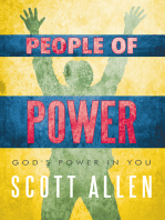 People of Power