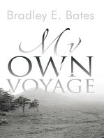 My Own Voyage