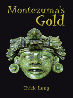 Montezuma's Gold