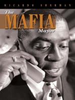 The Mafia Mayor