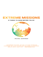 Extreme Missions