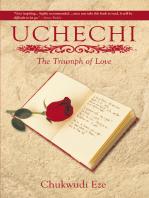 Uchechi