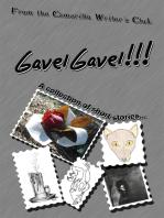 Gavelgavel!!!