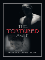 The Tortured Smile