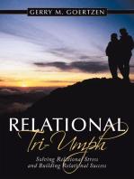 Relational Triumph