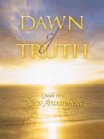 Dawn of Truth
