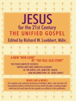 Jesus for the 21St Century