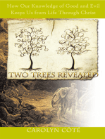 Two Trees Revealed