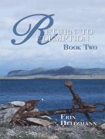 Return to Redemption