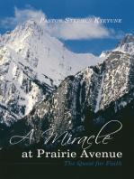 A Miracle at Prairie Avenue