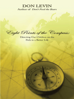 Eight Points of the Compass