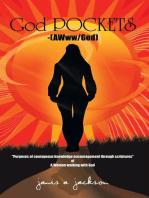 God Pockets-(Awww/God)