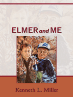 Elmer and Me