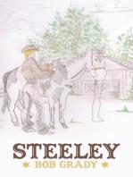 Steeley
