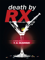 Death by Rx
