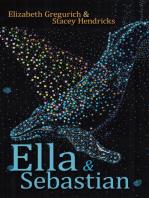 Ella & Sebastian