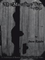The Macabre Box